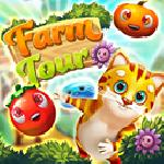 farm tour story GameSkip