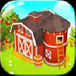farm town pets GameSkip