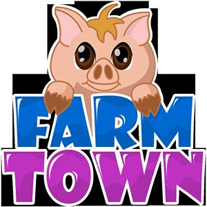 farm town GameSkip