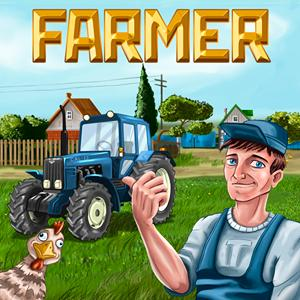 farmer GameSkip