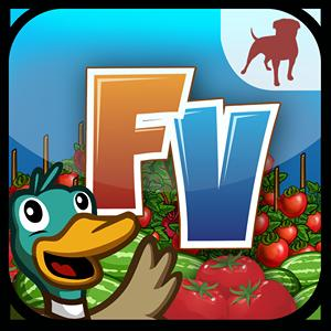 farmville GameSkip