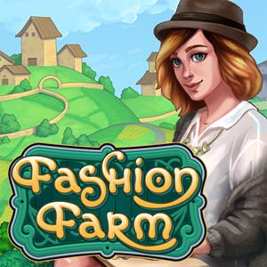 fashion farm GameSkip