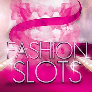 fashion slots GameSkip