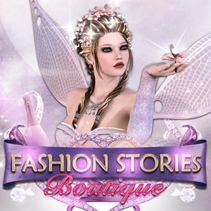 fashion stories boutique GameSkip
