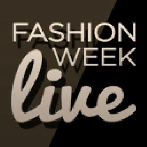 fashion week live GameSkip