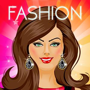 fashionista faceoff GameSkip
