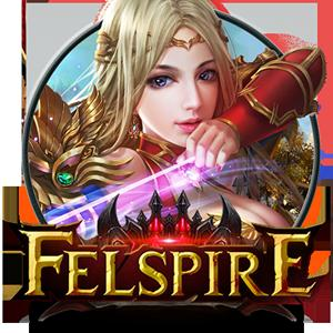 felspire GameSkip