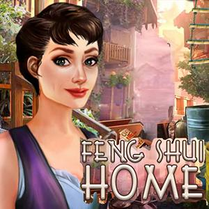 feng shui home GameSkip