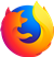 Firefox Browser Addon