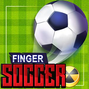 finger football championship GameSkip