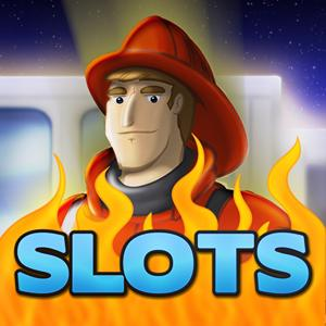 fire fighters slots GameSkip