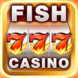 fish casino slots GameSkip