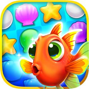 fish mania list of tips cheats tricks bonus to ease game