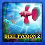 fish tycoon 2 virtual aquarium GameSkip
