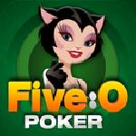 five o poker GameSkip