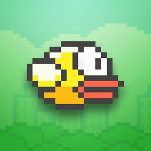 flappy bird GameSkip