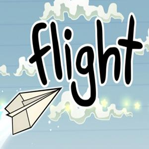 flight GameSkip