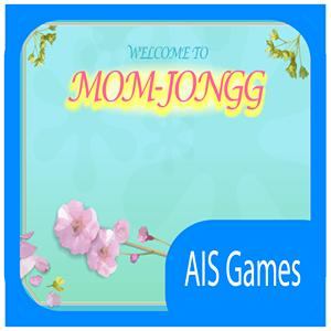 flower mahjong GameSkip