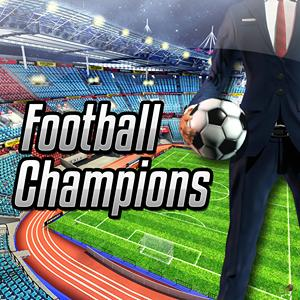 football champions GameSkip