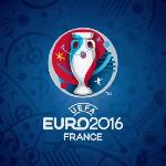 football euro france 2016 GameSkip