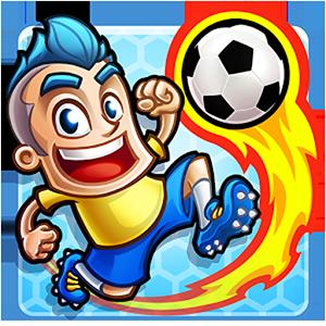 football fury GameSkip