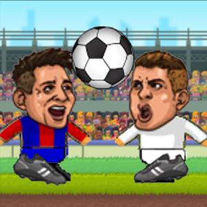 football headz cup 2 GameSkip