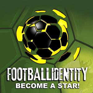 football identity GameSkip