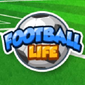 football life GameSkip
