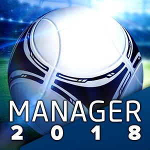 football management ultra GameSkip