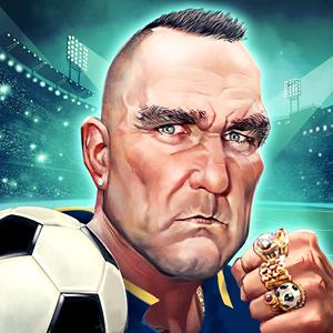 football underworld manager GameSkip