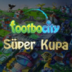 footbo city GameSkip