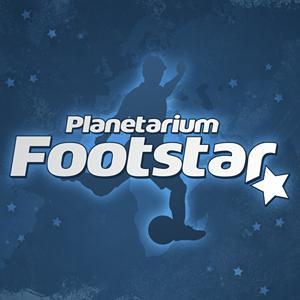 footstar GameSkip
