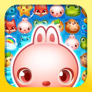 forest mania™ GameSkip