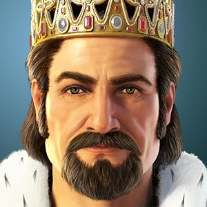forge of empires GameSkip