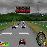 formula race GameSkip