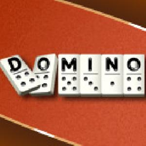 fr9 domino GameSkip
