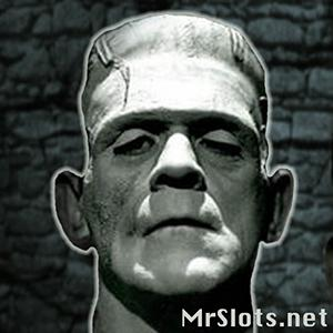 frankenstein GameSkip