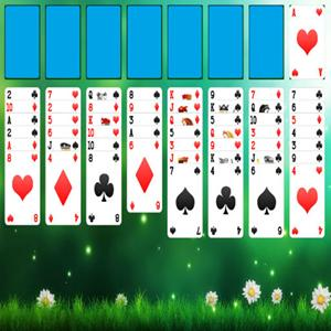 free cell solitaire blast GameSkip