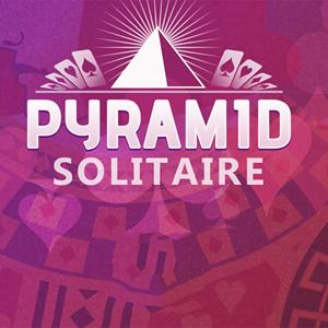 free pyramid solitaire GameSkip