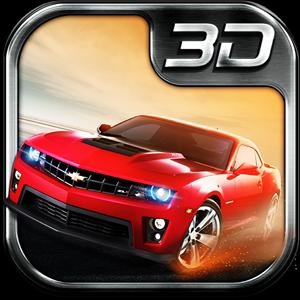 free racing games GameSkip