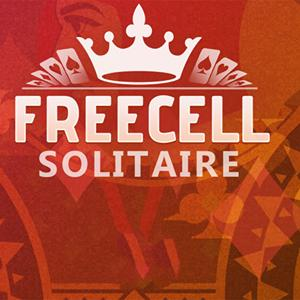 freecell solitaire 3 GameSkip