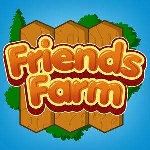 friends farm GameSkip