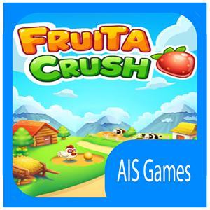 fruit adventrue GameSkip