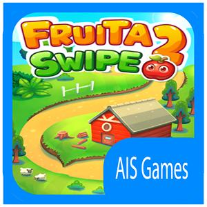 fruit adventure 2 GameSkip