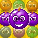 fruit adventures GameSkip