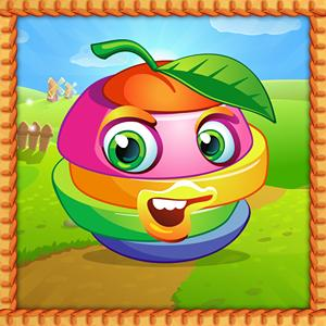 fruit farm frenzy GameSkip