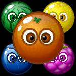 fruit islands GameSkip