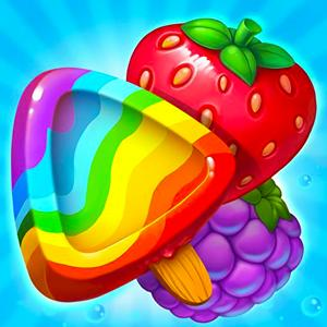 fruit paradise GameSkip