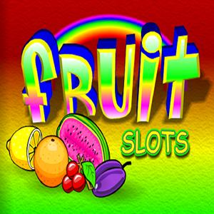fruit slots GameSkip