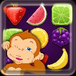 fruit spin GameSkip